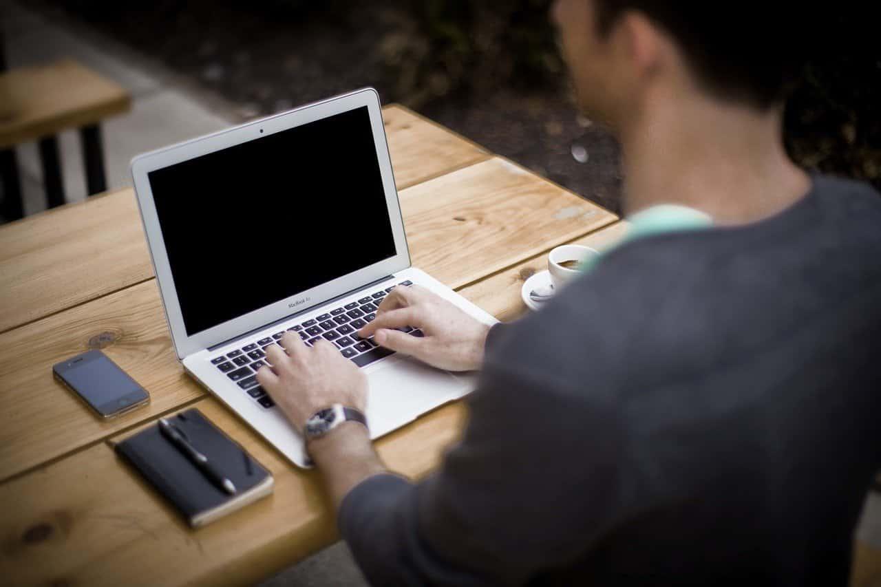 Apa itu Indikator Motivasi Kerja dan Fungsinya? - Blog Sodexo